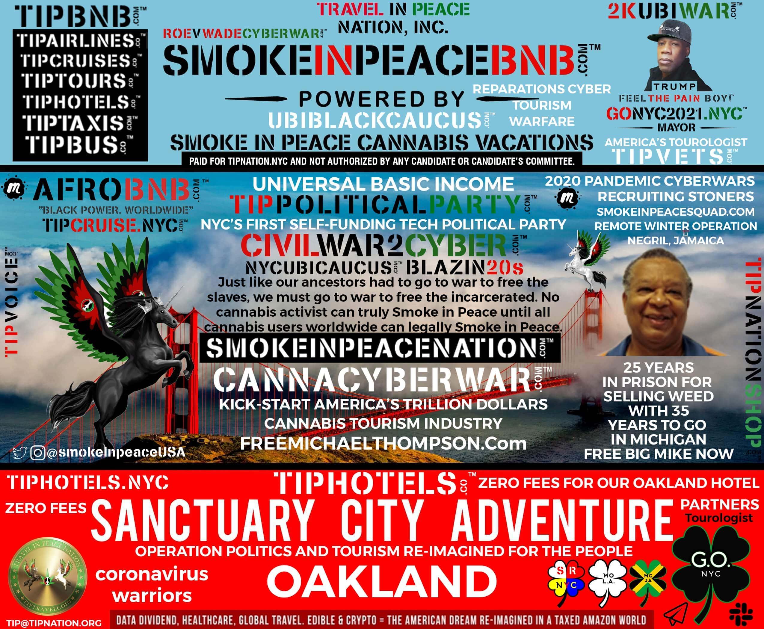 01 MIke oakland-min