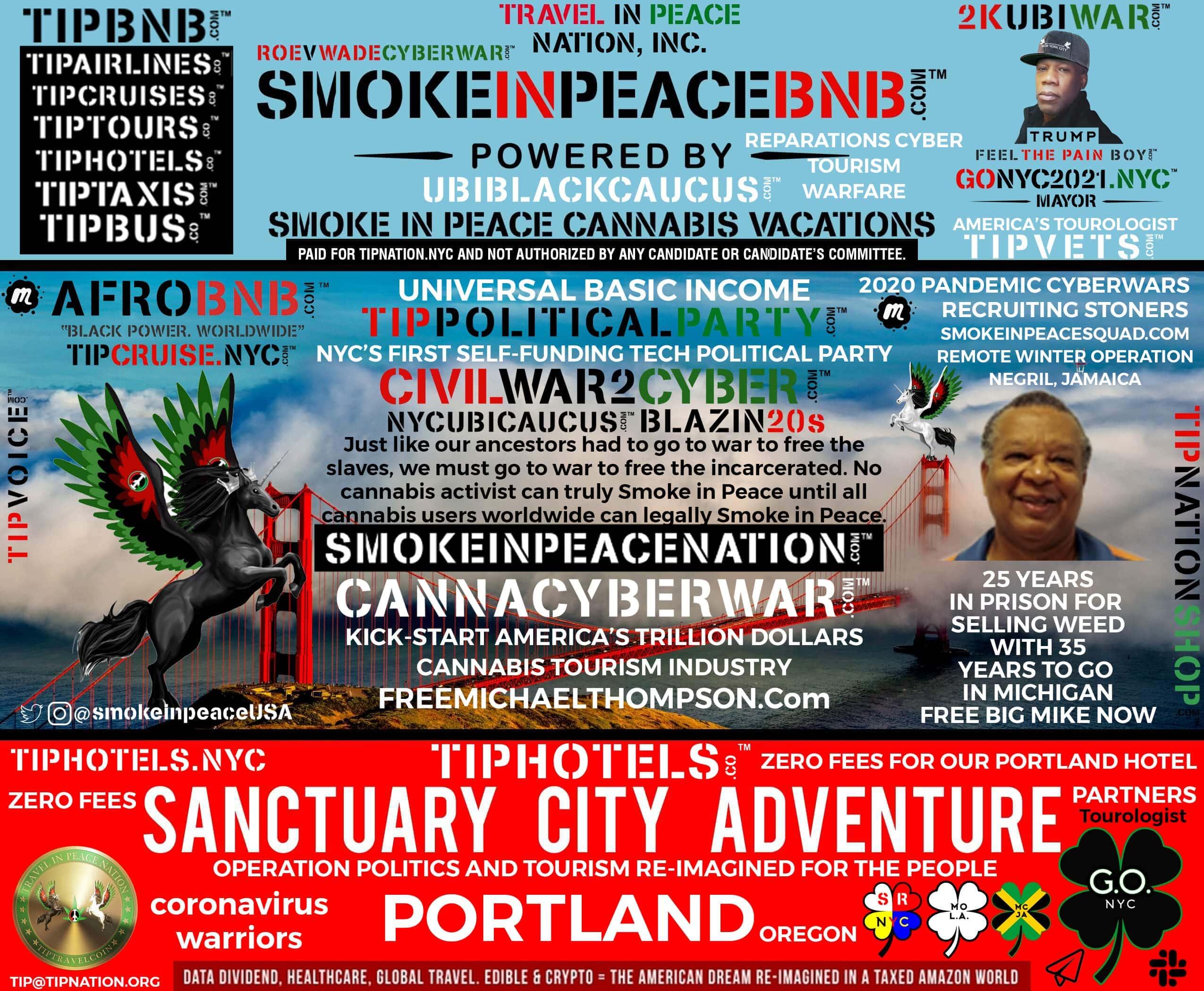 01 MIKE Portland-min