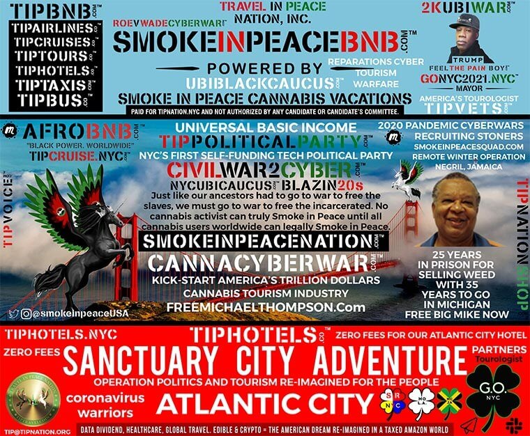 Atlantic City smokeinpeacebnb (1)