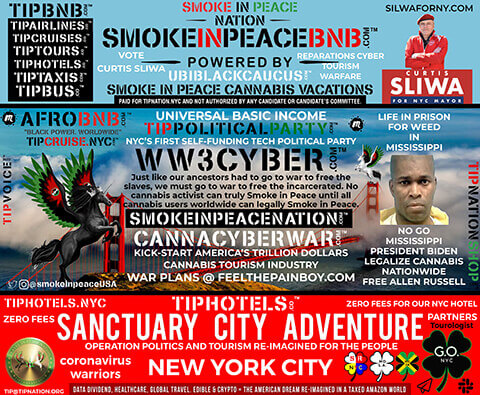 SMOKE ALLEN NYC (1)